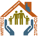 Western Maine Homeless Outreach