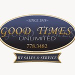 Good Times Unlimited, Inc.