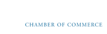 Franklin County Chamber Of Commerce